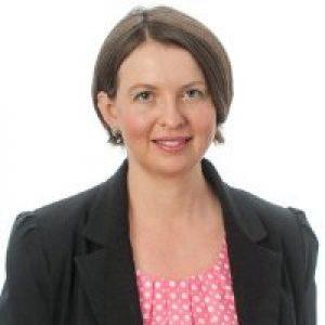 Elizabeth Millar