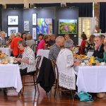 Facets of Fairholme Art Awards
